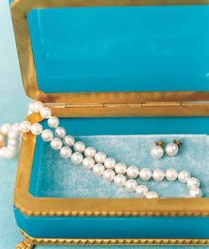 Pearls-box_300