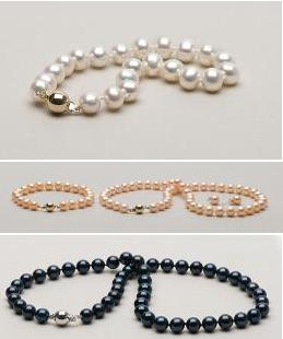 Museum way pearls copy