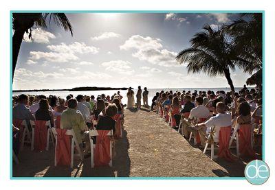 Seltzer ceremony