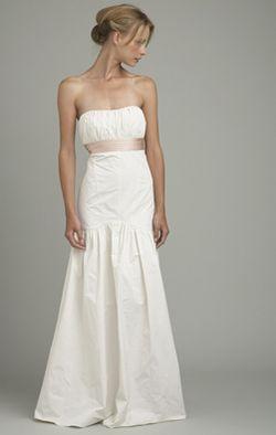 Saja bridal 1