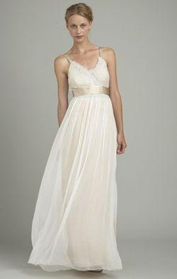 Saja bridal 2