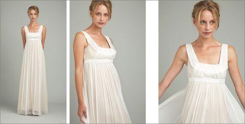Saja bridal 3