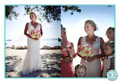 Seltzer bride