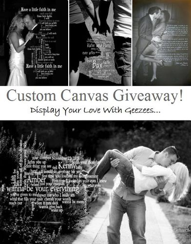Custom-canvas-giveaway-on-its-a-jaime-thing-dotcom