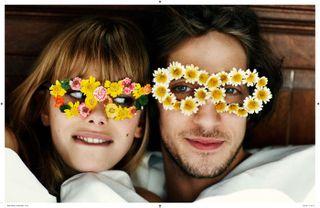 Chris craymer flowers