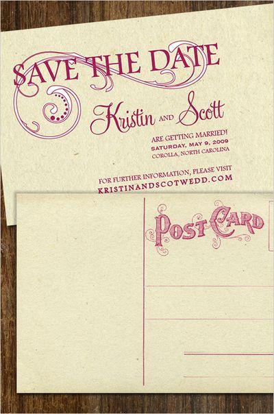 Vintagepostcard1