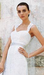 Davids bridal 9767