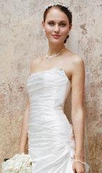 Davids bridal 9828