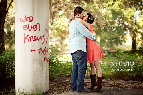 Splendid-china-engagement-photos-10