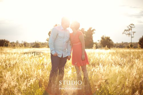 Splendid-china-engagement-photos-18