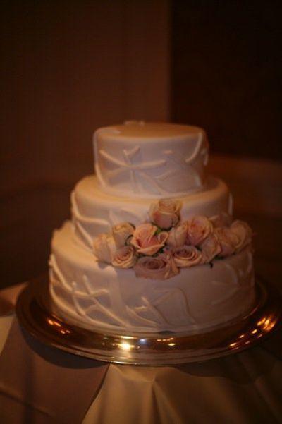 Brach cake