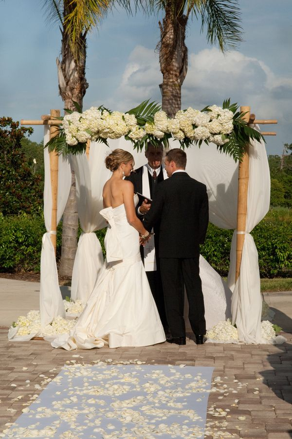 Tickled Pink Brides Orlando Florida S Premier Wedding