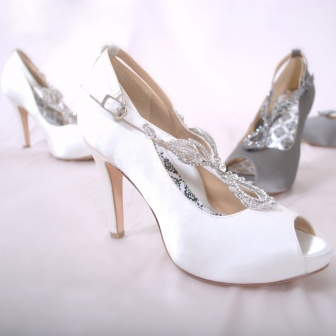 Comfortable Wedding Shoes For Bride 79 Perfect Tickled Pink Brides Orlando