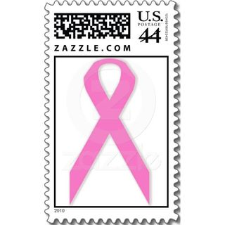 Breast_cancer_awareness_stamp_postage-p172736848042872604anrd3_525