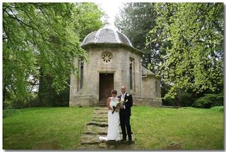Scotland-wedding-venues