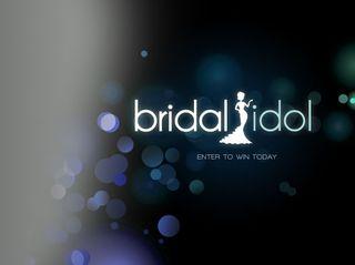 Bridal_idol_fp