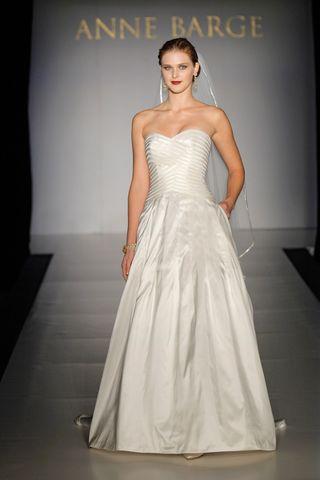Cheap Wedding Dresses In Orlando Fl 25 Beautiful Already have a wedding