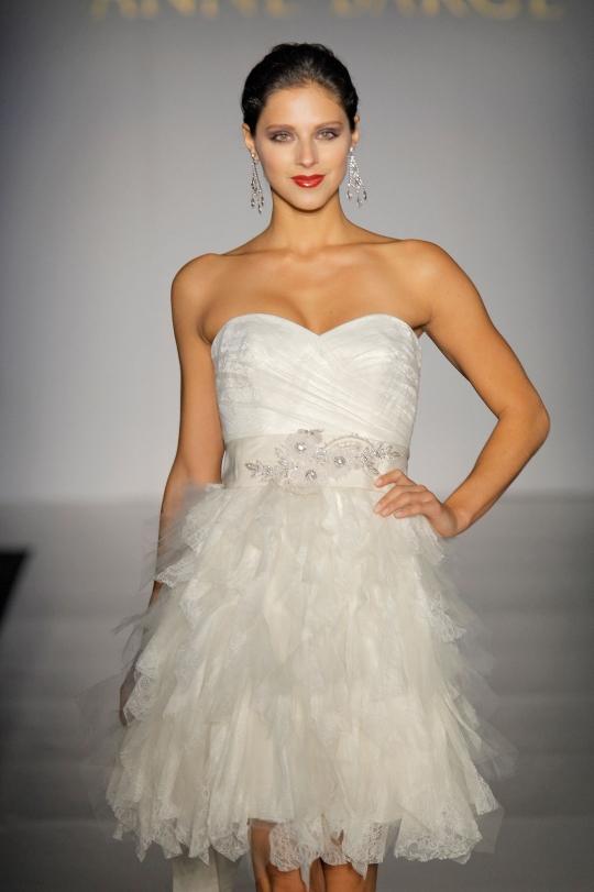 Cheap Wedding Dresses In Orlando Fl 45 New Tickled Pink Brides Orlando