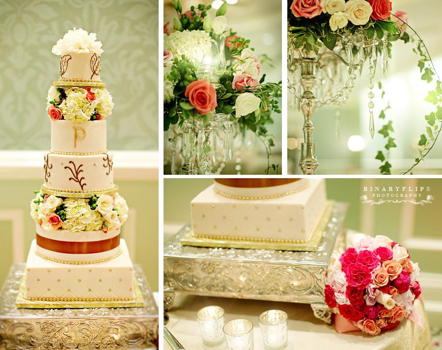 Tickled Pink Brides - Orlando, Florida\'s Premier Wedding Planner ...