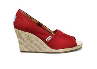 W-red-canvas-wedges-s-sp11-450x320