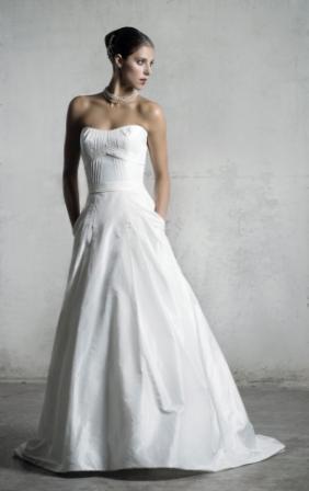 AnneBarge-LF161-weddingdress