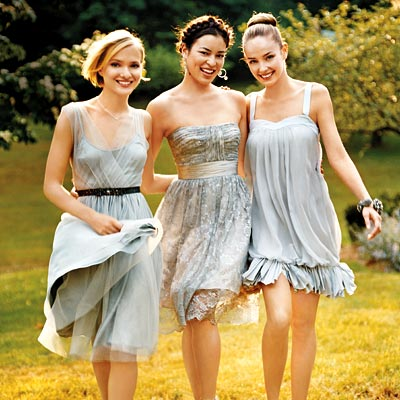 C40e765a43ade0a8_vintage_bridesmaids_dresses