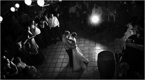 Joseph_kohn_wedding_01