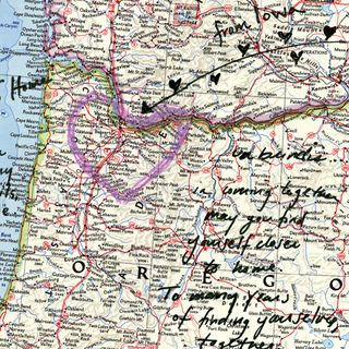 Wed_book_Erin_Map