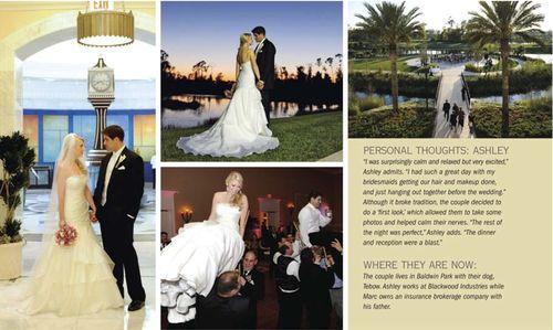 d61b45143284 Tickled Pink Brides - Orlando, Florida's Premier Wedding Planner ...