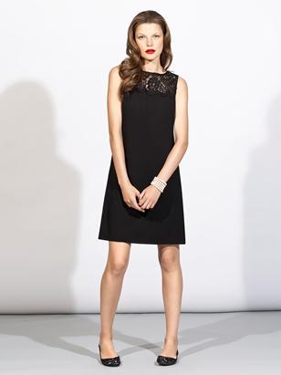NewlyMaid Dress