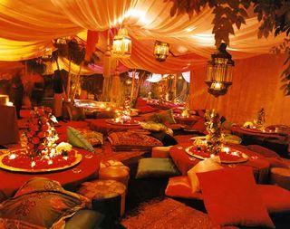 100507-moroccan-wedding-ideas-2