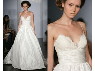 Amsale-Ball-Gown-Coco-Ivory-2009-115416