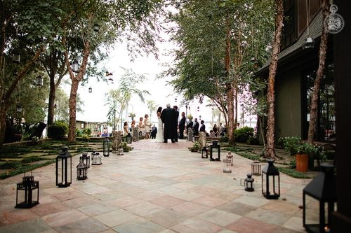 Lakeside_outdoor_orlando_wedding_012