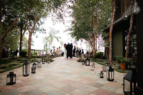 Lakeside_outdoor_orlando_wedding_012