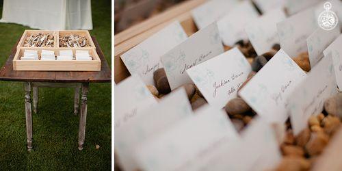 Lakeside_outdoor_orlando_wedding_020