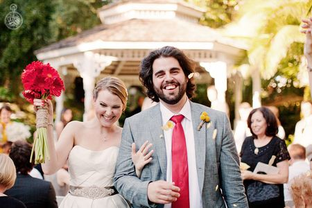 Courtyard-at-lake-lucerne-dr-phillips-wedding-015