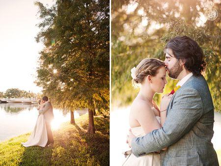 Courtyard-at-lake-lucerne-dr-phillips-wedding-016