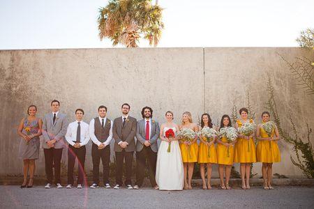 Courtyard-at-lake-lucerne-dr-phillips-wedding-019
