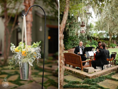Lakeside_outdoor_orlando_wedding_010