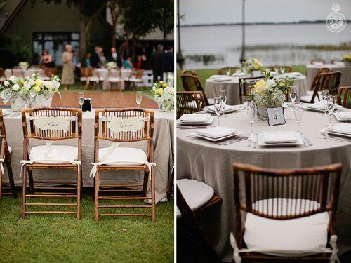 Lakeside_outdoor_orlando_wedding_021