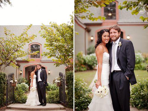 Lakeside_outdoor_orlando_wedding_015