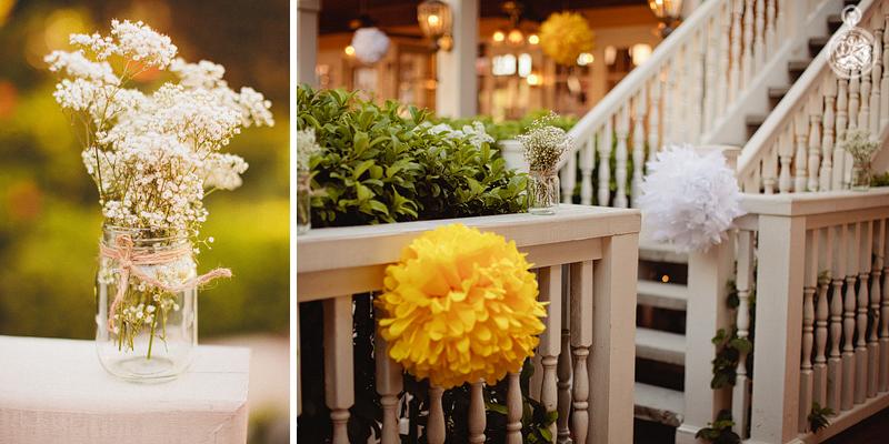 Courtyard-at-lake-lucerne-dr-phillips-wedding-011