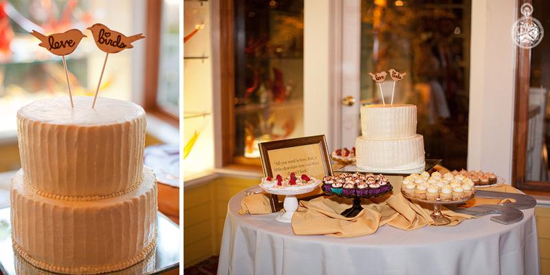 Courtyard-at-lake-lucerne-dr-phillips-wedding-025