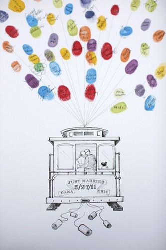 Balloon Thumbs