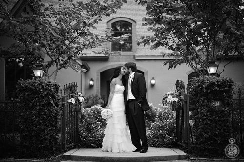 Lakeside_outdoor_orlando_wedding_014
