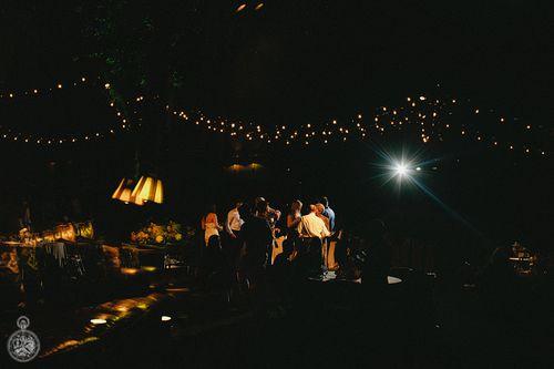 Lakeside_outdoor_orlando_wedding_025