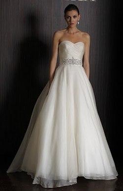 3d7158ccba33 Tickled Pink Brides - Orlando, Florida's Premier Wedding Planner:
