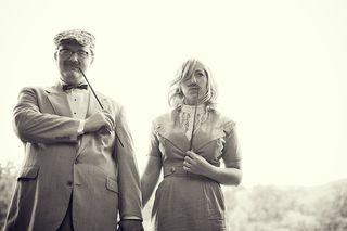 Engagement photo8