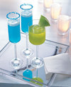 Blue_and_green_cocktails