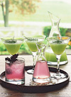 Pink_and_green_cocktails